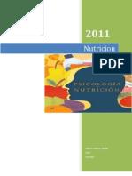 Nutricion0203