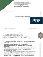 Unidad-1-procesamiento-datos