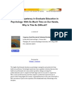 201000586_psq_55-6_DefiningCompetencyInGraduateEducationInPsychology