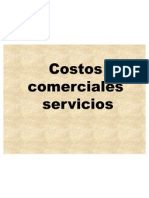 Costos_comerciales