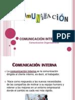 COMUNICACIÓN INTERNA (1)