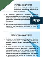 Origem_e_Diferencas_de_Genero (1)
