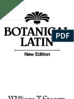 Distinguo latino dating