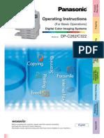 OM_DP-C322_C262_BasicOps