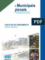 Cartilha_de_saneamento
