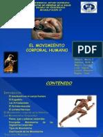 El Movimiento Corporal Humano_definitivo