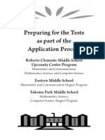 MSMagnets-TestPrepBooklet