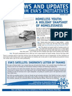 2004 Newsletter Fall