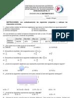 matemát.II.para aplicar y clave