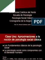 cronograma_social_clásica[1]