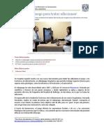 09_practica1 J Francisco Lazcano R 412100882