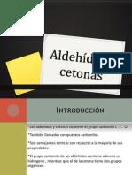 _Aldehídos
