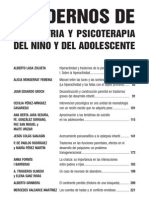 psiquiatria31_32b