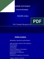 45983467-Neoplasias