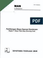 08-Penentuan BOK (Biaya Tidak Tetap)