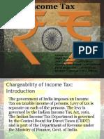 Income Tax Grp10 SecA