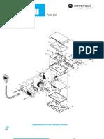 m120-parts[1]