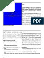 China Pharmaceutical Regulation (2)