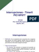 interrupciones-Timer0