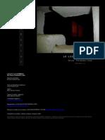 LA LUZ Y LA SOMBRA de Óscar Perdomo León, volumen 1 - copia (2)