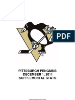 Pens Supplemental Stats 12.1.11 #pnf