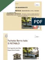 GuíaNº 2_Artes Visuales_LCCP_3º medio