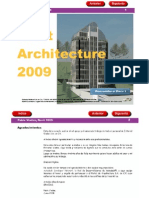 Manual Revit Architecture 2009 CD1