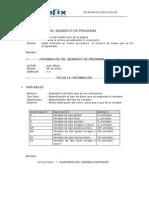 estandar_de_codificacion