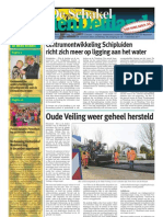 Schakel MiddenDelfland week 48