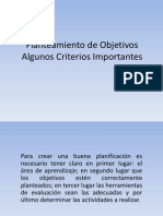 clasificaciontaxonomiadebloom-090415205832-phpapp01 (1)