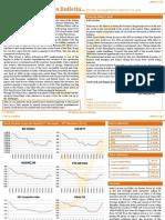 Abhyaas Business Bulletin(ABB) - December 1st Edition