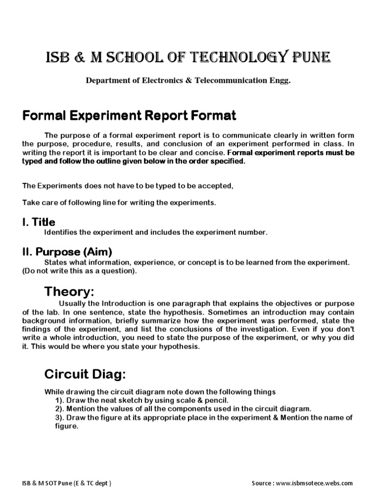 cognitive travelogue essay Cognitive domain cognitive dissonance theory core assumptions and statements cognitive dissonance is a communication theory adopted from social psychology the title gives the concept: cognitive is thinking or the mind and dissonance is inconsistency or conflictcognitive dissonance is the psychological conflict from holding two or more incompatible beliefs simultaneously.