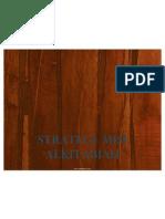 Strategi Misi Alkitabiah