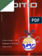 5th Issue Editio