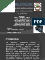 Motores_62_Bujias_Acumuladores