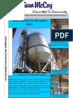 Newsletter Design 5-1 Standard