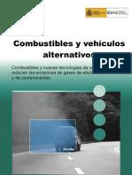 10297 TREATISE CombustiblesVehiculosAlternativos A2005