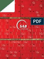 Sab+Corp+Brochure+Lr