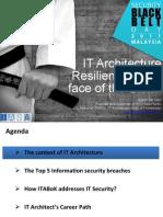 AaronTan Security Final