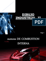 Expo Sic Ion Motores de Combustion Interna Compatible