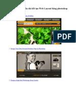 80Tut_WebdesignWithPTS