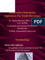 Removable+Orthodontic+Appliances+(ROA)2