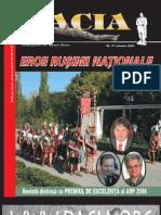 mag-2006-37