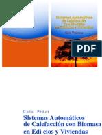guia-practica-sistemas