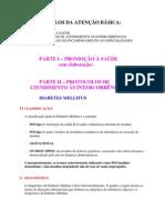 protocolospsf
