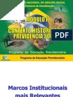 Modulo_I_-_Contexto_Historico_da_Previdencia_Social