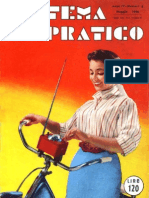 Sistema Pratico 1956_05