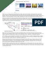 Electrotek Concepts - Power Factor Studies