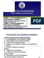 ADM2_Temas _1_e_2_Teoria_Contabilidade_Slides_terca_qui_27_10_Cor