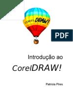 graficos-cursocorel